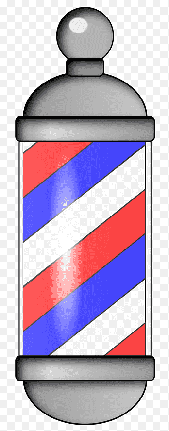 Lampu Barbershop Png : lampu, barbershop, Clipper, Barbershop, Barber's, Pole,, PNGEgg