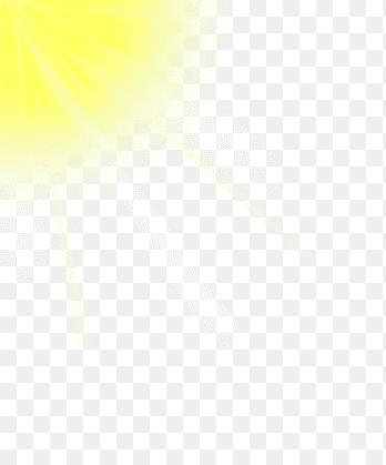 Efek Cahaya Matahari Png : cahaya, matahari, Kreatif, Sinar, Matahari, PNGEgg