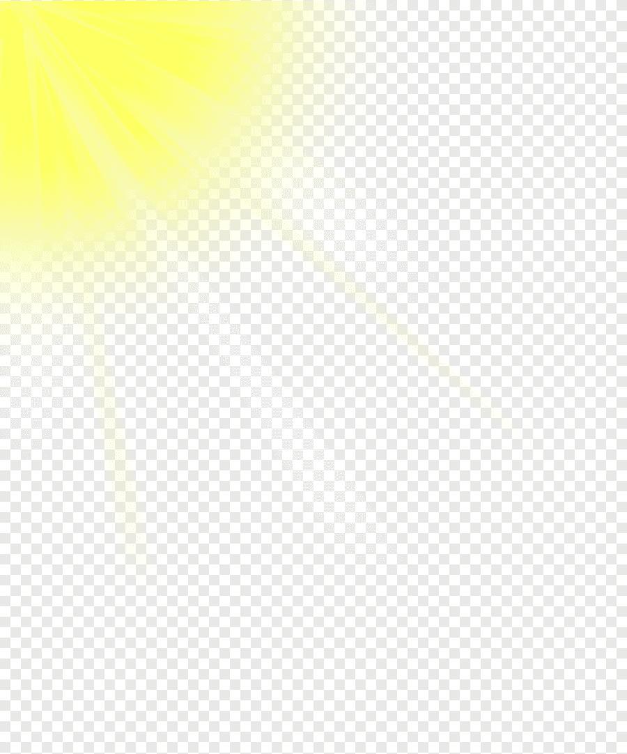 Efek Cahaya Matahari Png : cahaya, matahari, Sinar, Matahari, Kreatif,, Gambar, Matahari,, Elemen, PNGEgg