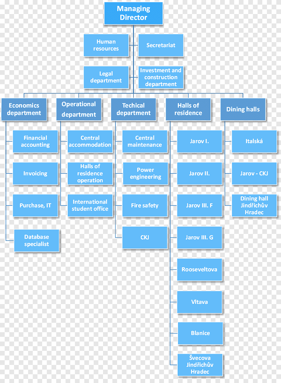 Download Template Struktur Organisasi Word : download, template, struktur, organisasi, Template, Struktur, Organisasi