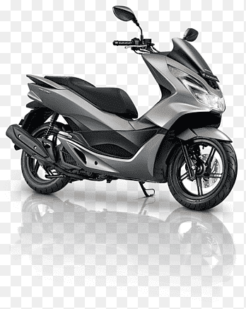 Motor Scoopy Png : motor, scoopy, Honda, Images, PNGEgg
