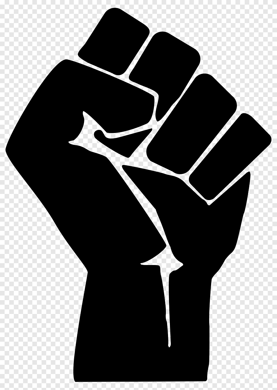 Icon Tangan Png : tangan, Raised, Computer, Icons,, Love,, PNGEgg