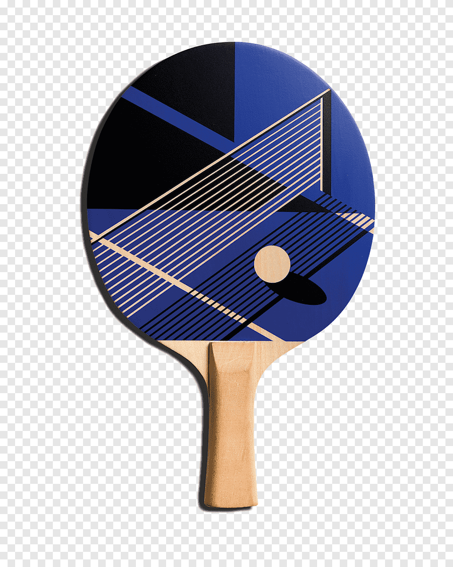 Table Tennis Png : table, tennis, Paddles, Illustrator,, Pong,, Table, Tennis, Racket,, Illustrator, PNGEgg
