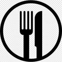 Restaurant Computer Icons Food Menu Menu text eating png PNGEgg