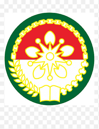 Logo Bhayangkara 73 : bhayangkara, Women's, Duties, Organization, Dharma, Woman, Family,, Resmi, PNGEgg