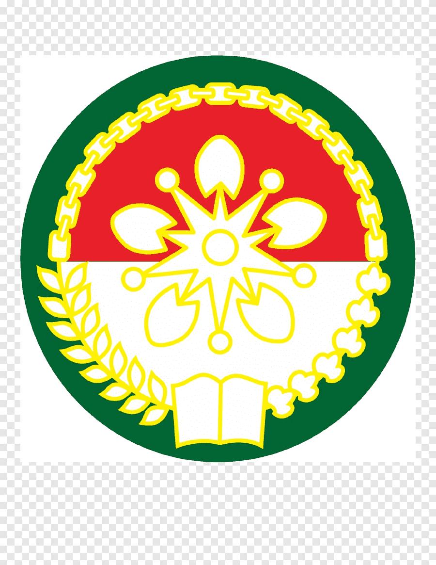 Download Logo HUT RI ke 75 Tahun 2020 Vector CDR / AI / PNG / EPS