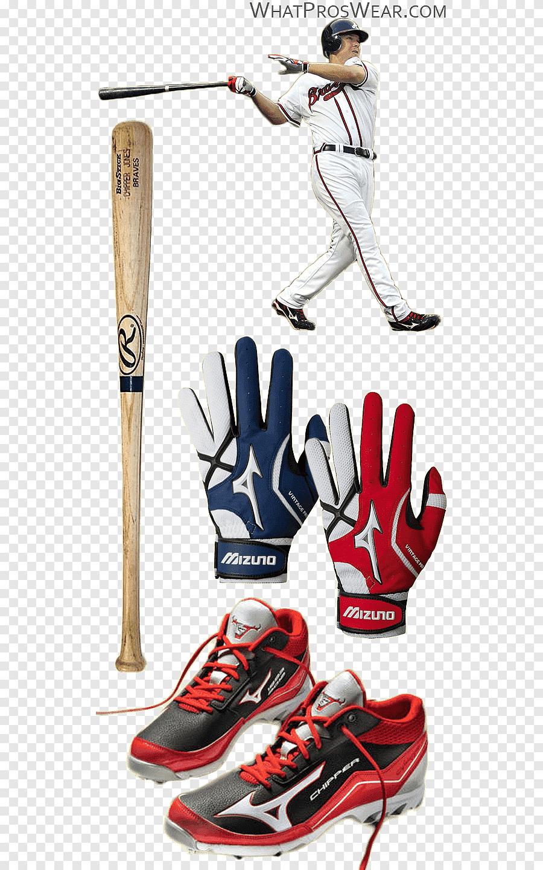 Peralatan Baseball : peralatan, baseball, Sarung, Tangan, Batting, Mizuno, Corporation, Clothing,, Baseball,, Sepatu, Ruangan,, Peralatan, Olahraga, PNGEgg
