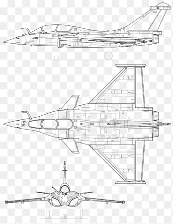 Mewarnai Gambar Pesawat Tempur : mewarnai, gambar, pesawat, tempur, Dassault, Rafale, Airplane, Eurofighter, Typhoon, Aircraft, Aviation,, Pesawat, Terbang,, Sudut,, Tempur, PNGEgg