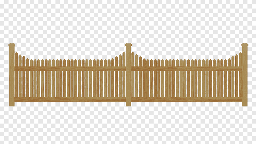 angle structure exterieure png