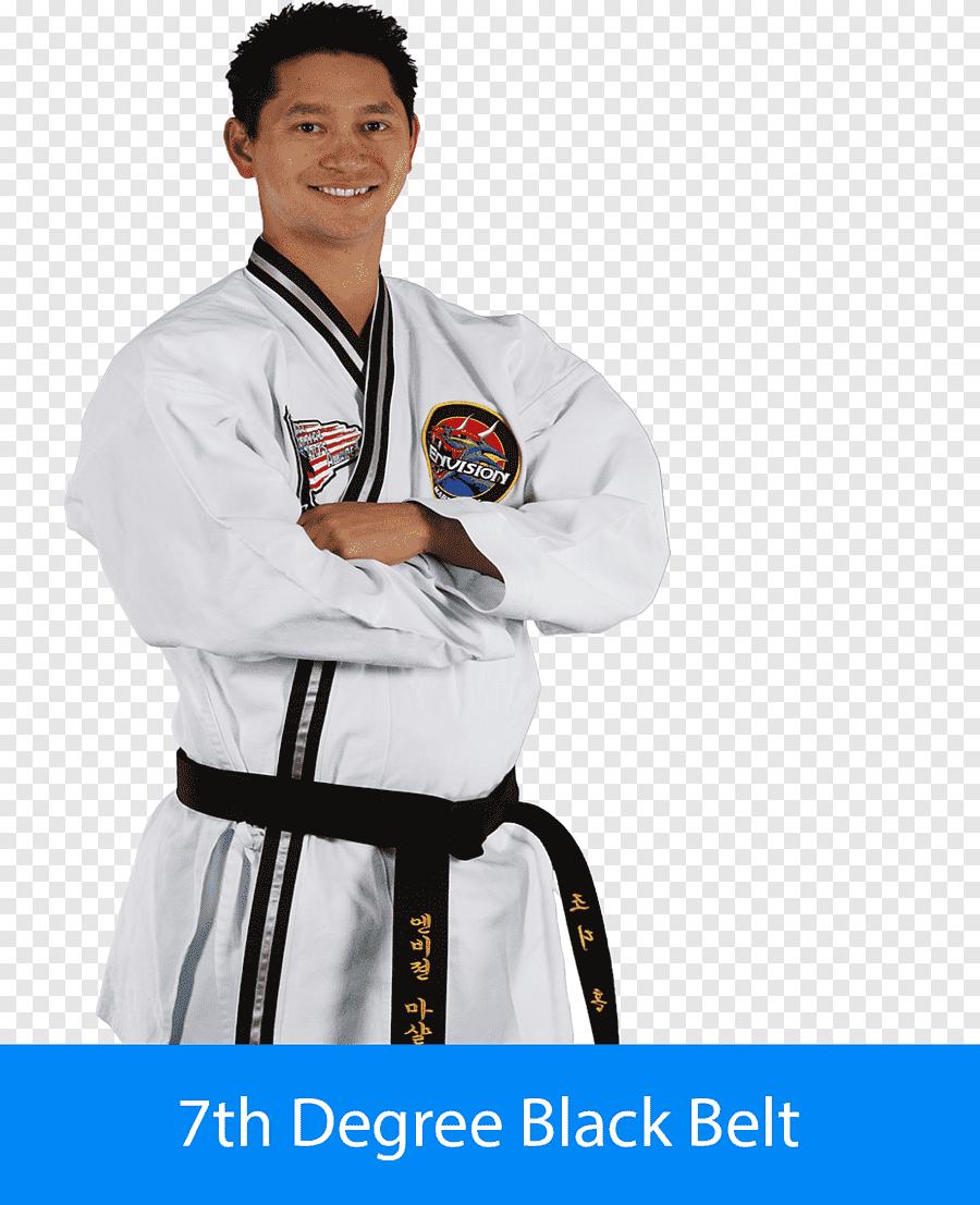 Jurus Karate Sabuk Hitam : jurus, karate, sabuk, hitam, Dobok, Karate, Taekwondo, Sabuk, Hitam,, Karate,, Lengan,, Olahraga, PNGEgg