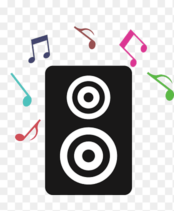 Speaker Png Icon : speaker, Music, Festival, Icon,, Speakers,, Logo,, Bluetooth, Speaker, PNGEgg