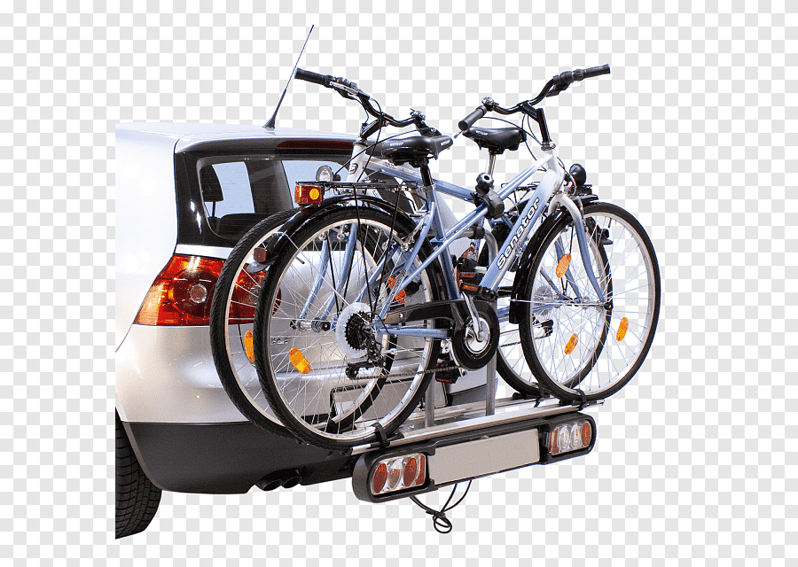 bicycle carrier bicycle carrier allen