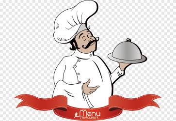 European cuisine Restaurant Menu Restaurant menu cover label logo png PNGEgg