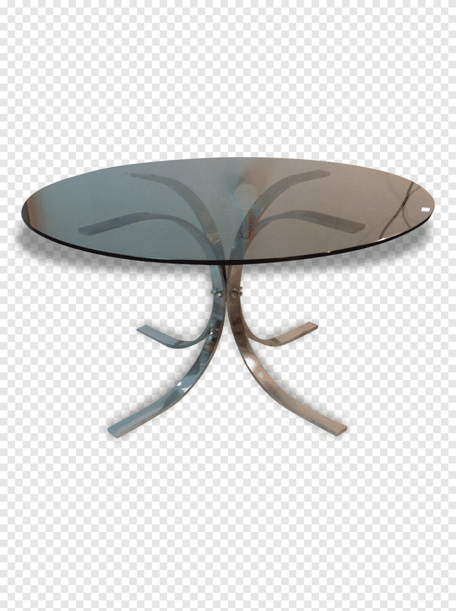 tables basses meubles conforama knoll
