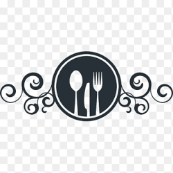 Cafe Shanghai cuisine Restaurant Menu delicacies food text png PNGEgg