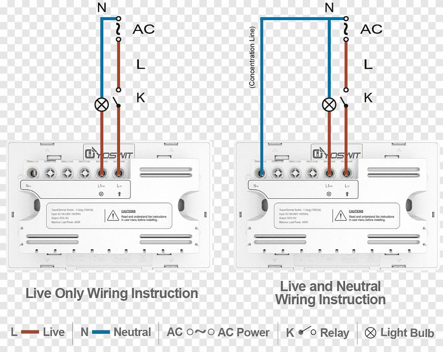Step Dimming Ballast Wiring Diagram Database
