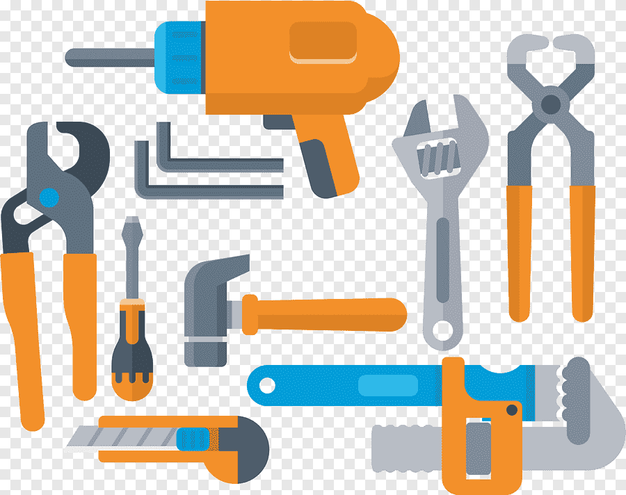 Tool Computer Icons Architecture Decoration Tools Icon Camera Icon Phone Icon Png Pngegg