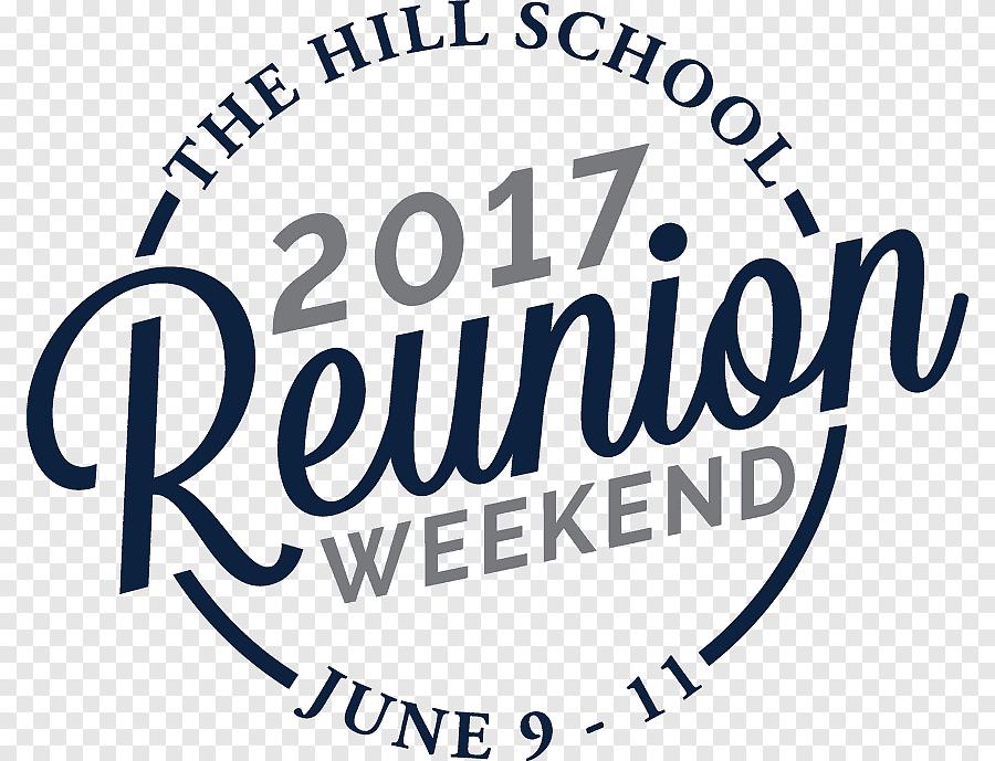 class reunion family reunion logo film