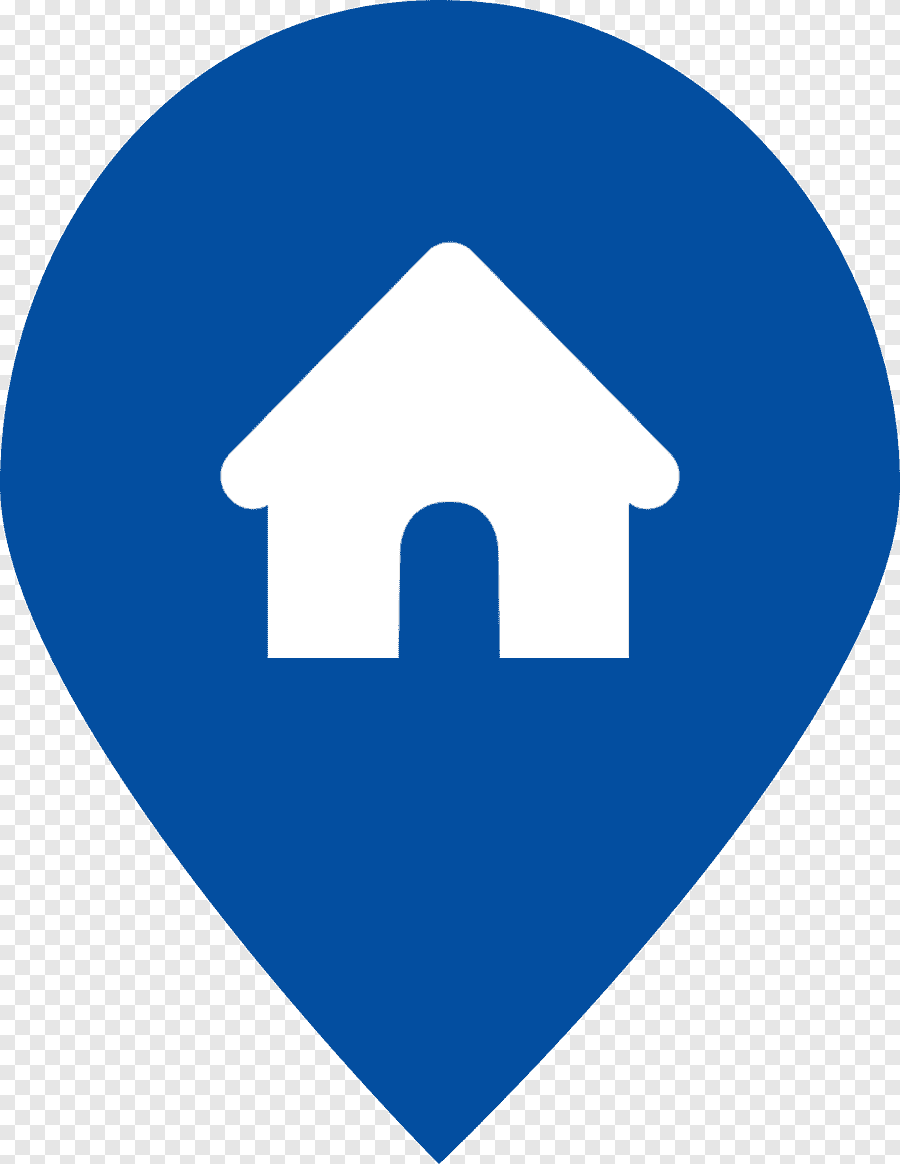 Rumah Png Icon : rumah, Images, PNGEgg