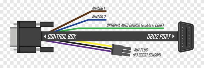electronics pinout wiring diagram car volkswagen golf mk7