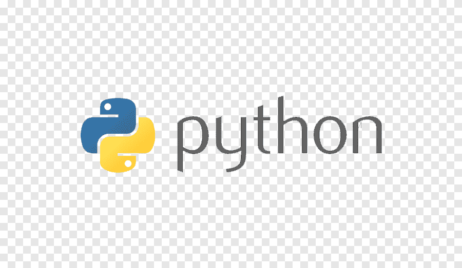 Python Programming language Computer programming BASIC
