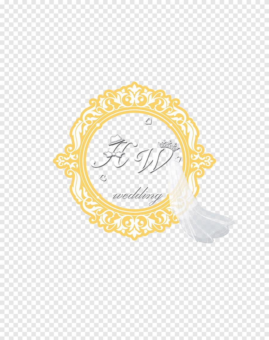 Tulisan The Wedding Png : tulisan, wedding, Wedding, Invitation, Brand, Yellow,, Welcome, Card,, White,, PNGEgg