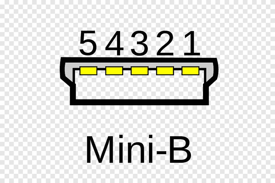 Usb Wiring Diagram / Samsung Mobile Phone Micro Usb Pinout