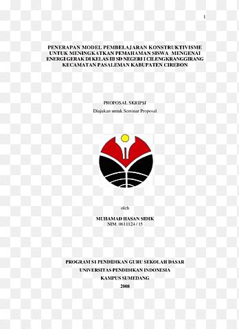 Logo Sumedang Png : sumedang, Logical, Framework, Approach, Images, PNGEgg