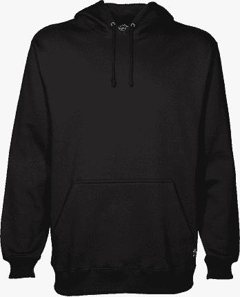 Jaket Polos Depan Belakang : jaket, polos, depan, belakang, Hoodie, Images, PNGEgg