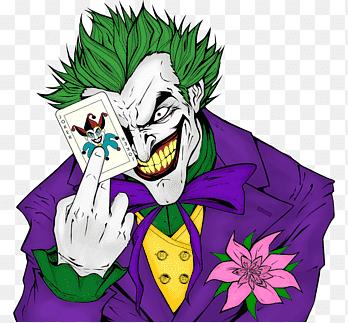 Batman Beyond Return Of The Joker Png Images Pngegg