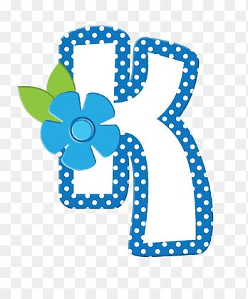 Huruf K Png : huruf, Letter, Alphabet,, Flower,, Mulberry, PNGEgg