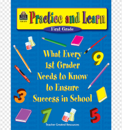 Practice and Learn: 1st Grade First grade Teacher School Worksheet [ 900 x 900 Pixel ]