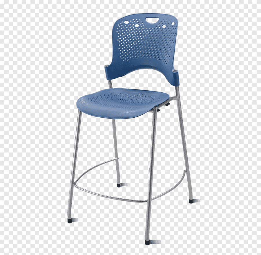 Office Desk Chairs Wayfair Caster Plastic Chair Angle Furniture Png Pngegg