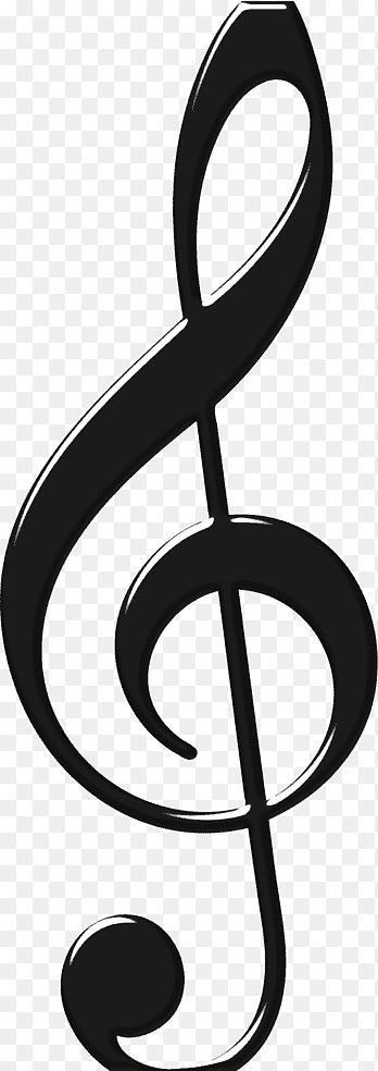 Not Balok Png : balok, Musical, Melody, Kulturskola,, Balok,, Image, Formats,, Sports, Equipment, PNGEgg