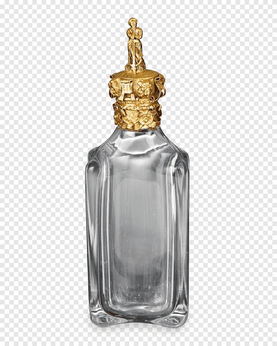 Botol Parfum Png : botol, parfum, Botol, Parfum, Decanter,, Dicat, Kartun,, Kaca,, PNGEgg
