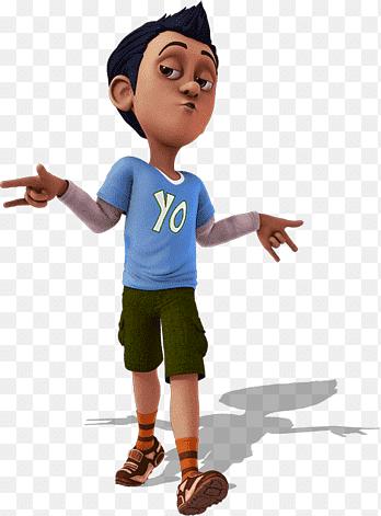 Video Youtube Shiva Nickelodeon Sonic Shiva Cartoon Anak Balita Png Pngegg