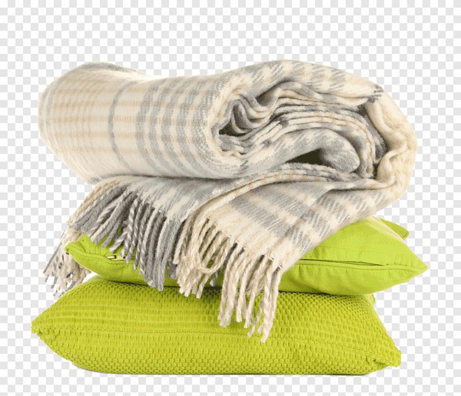 pillows furniture textile png