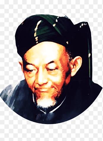 Kh Hasyim Asy'ari Png : hasyim, asy'ari, Images, PNGEgg