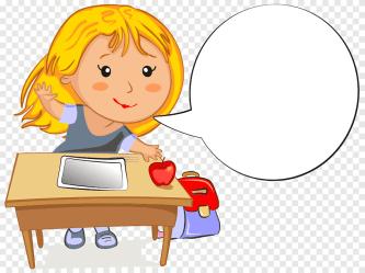 School Desk png images PNGEgg