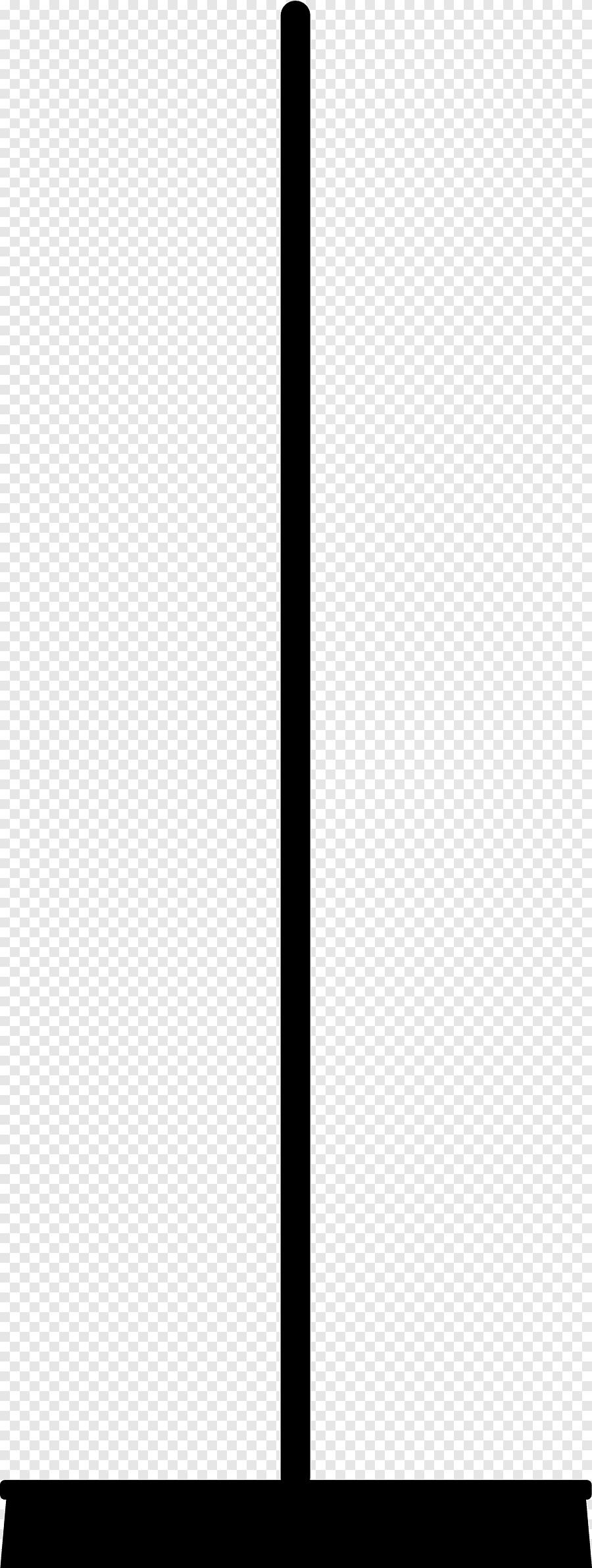 Vertikal Adalah Garis : vertikal, adalah, garis, Garis, Vertikal-horizontal, Ilusi, Horisontal, Vertikal, Bidang, Horizontal,, Garis,, Sudut,, Persegi, Panjang, PNGEgg