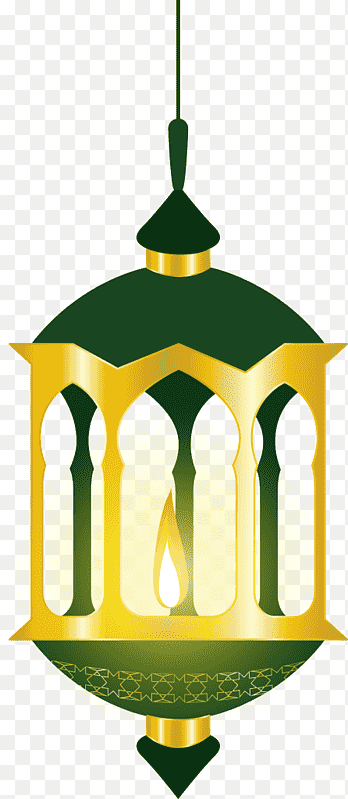 Islamic Lamp Png : islamic, Quran, Light, Ramadan,, Islamic,, Three, Black, Lanterns, Fixture,, Lantern, PNGEgg
