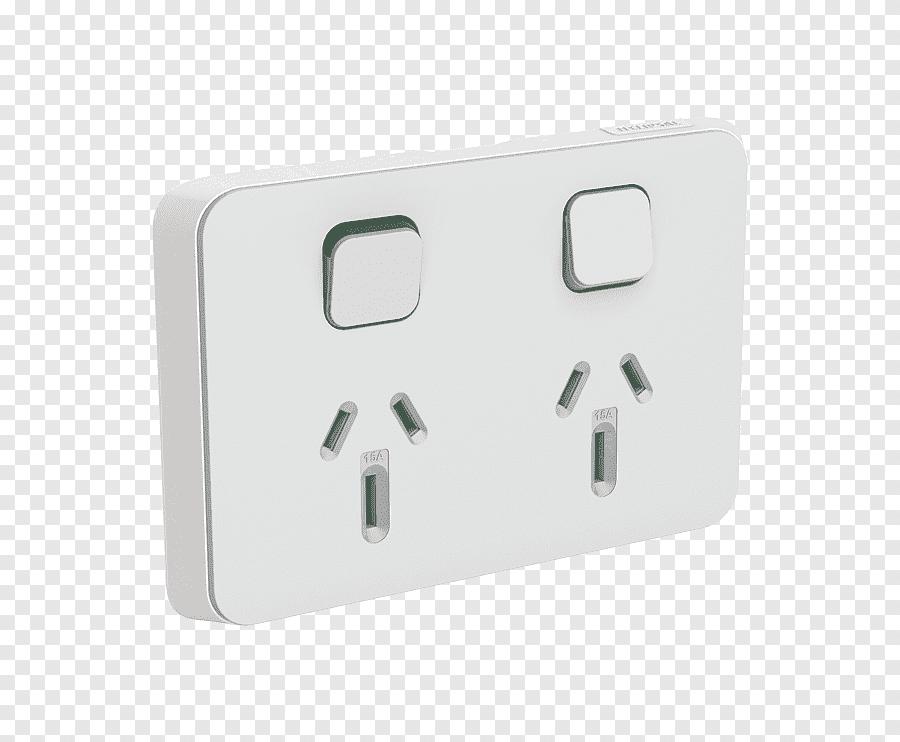Wiring Diagram Gallery: Schneider Light Switch Wiring Diagram