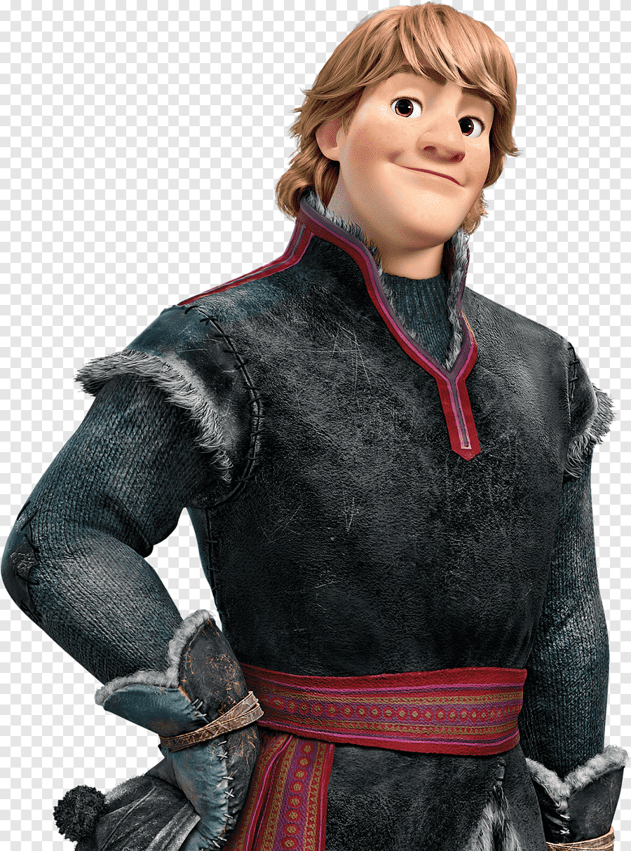 Kristoff Anna Olaf Frozen Elsa Frozen Cartoon Desktop Wallpaper Png Pngegg