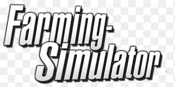 Logo Minecraft, Minecraft Dwarf Fortress Farming Simulator