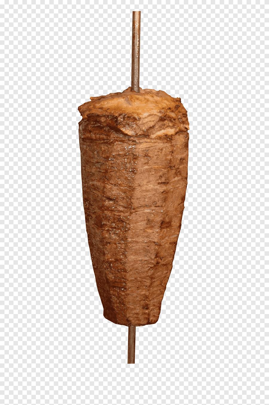Kebab Turki Png : kebab, turki, Makan, Kebab, Turki,, Panggangan,, Makanan, PNGEgg