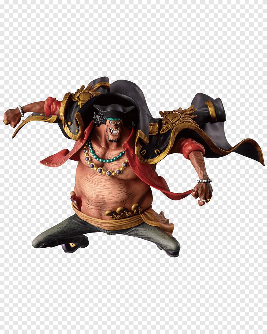 Di antara mereka, ada yang diharapkan. Monkey D Luffy Ships Of Battle Age Of Pirates Brook One Piece Roronoa Zoro One Piece Cartoon Usopp Png Pngegg