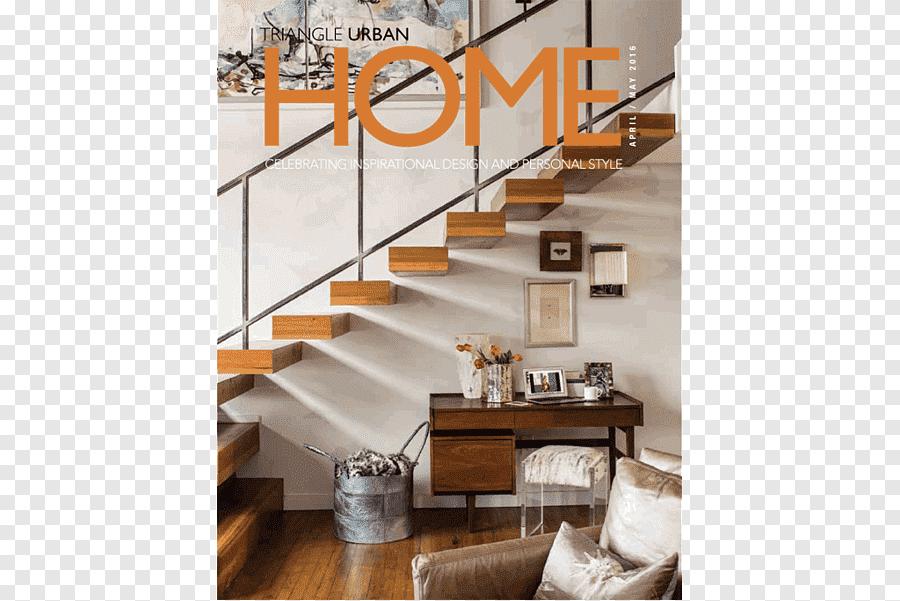 Handrail Stairs Window Wall Stair Tread Stairs Glass Building | Stair Room Window Design | 3D Model | Smart Window Grill | Elegant | Landing | House Beautiful