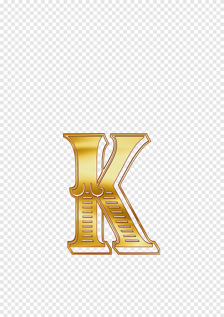 Huruf K Png : huruf, Letter, Cyrillic, Small, Alphabet, PNGEgg
