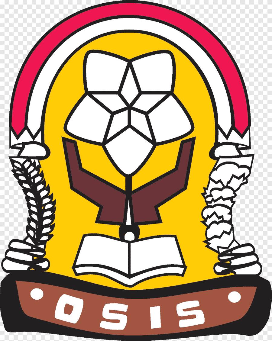 Tut Wuri Handayani Png : handayani, Lhokseumawe, Organization, Tanjungbalai,, Handayani,, PNGEgg