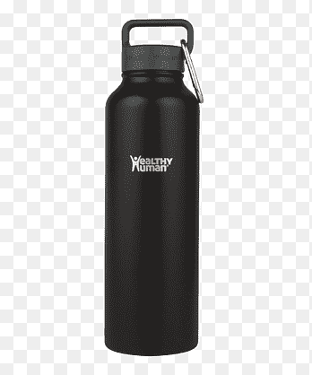 Tumbler Bottle Png : tumbler, bottle, Water, Bottles, Thermoses, Stainless, Steel, Tumbler,, PNGEgg